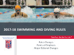 2016-17 Swimming & Diving Powerpoint (July)