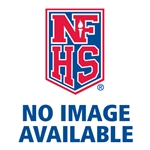 NO LONGER AVAILABLE-CALL THE NIAAA AT 317.587.1450 to order. Guide For College Bound Student Athletes & Their Parents