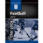 2013 Football Case Book