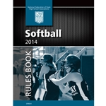 2014 Softball Rules Book