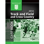 2014 Track & Field Case Book