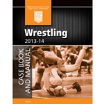 2013-14 Wrestling Case Book