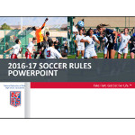 2016-17 Soccer Powerpoint (June)
